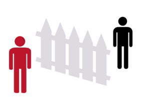Разграничение ролей исполнителя и пособника: закон и правоприменение