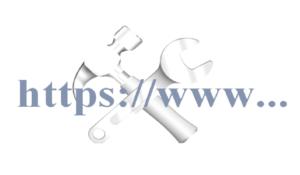 Создание сайта: юридическое оформление