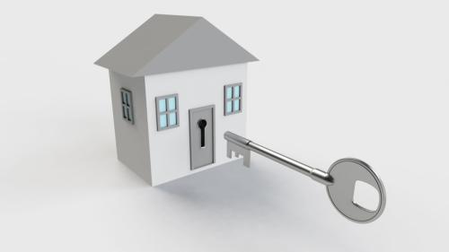 Фактическое наследование неоформленного объекта. Неоформленный объект недвижимости в состав наследства (в наследственную массу) не включается.