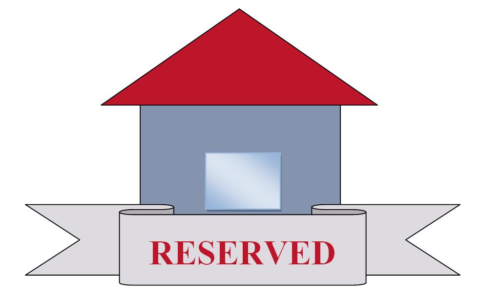 Можно ли обойти заключение договора бронирования квартиры